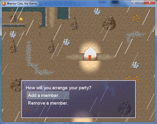 Play Warrior Quest Game Here - A Classic Game on FOG.COM